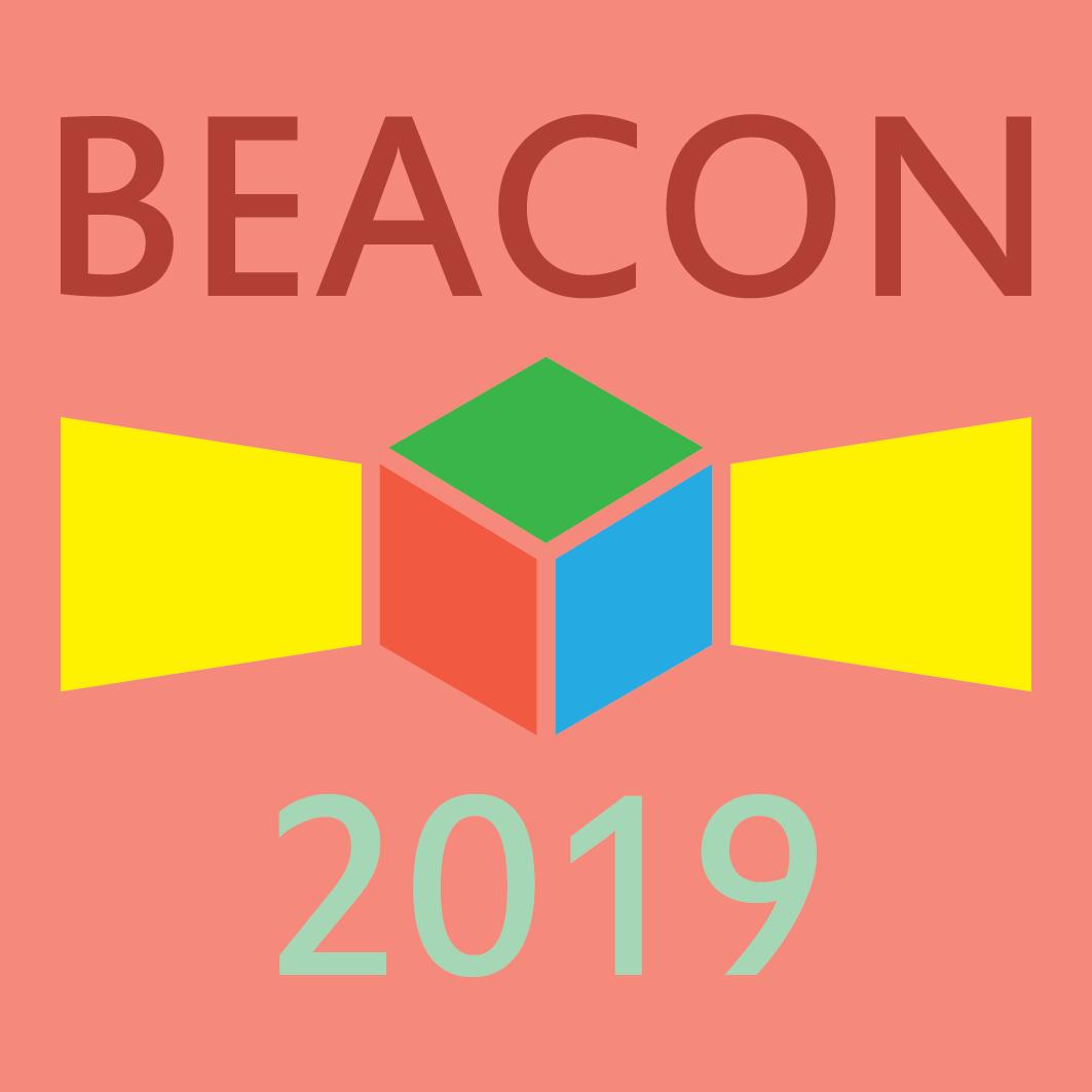 Beacon 2019