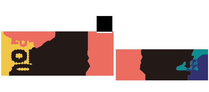 2019양천구청년주간