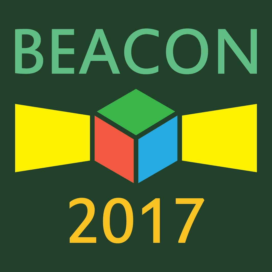 BEACON 2017