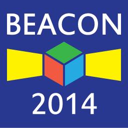 BEACON 2014