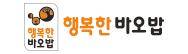 banner_baobab.jpg