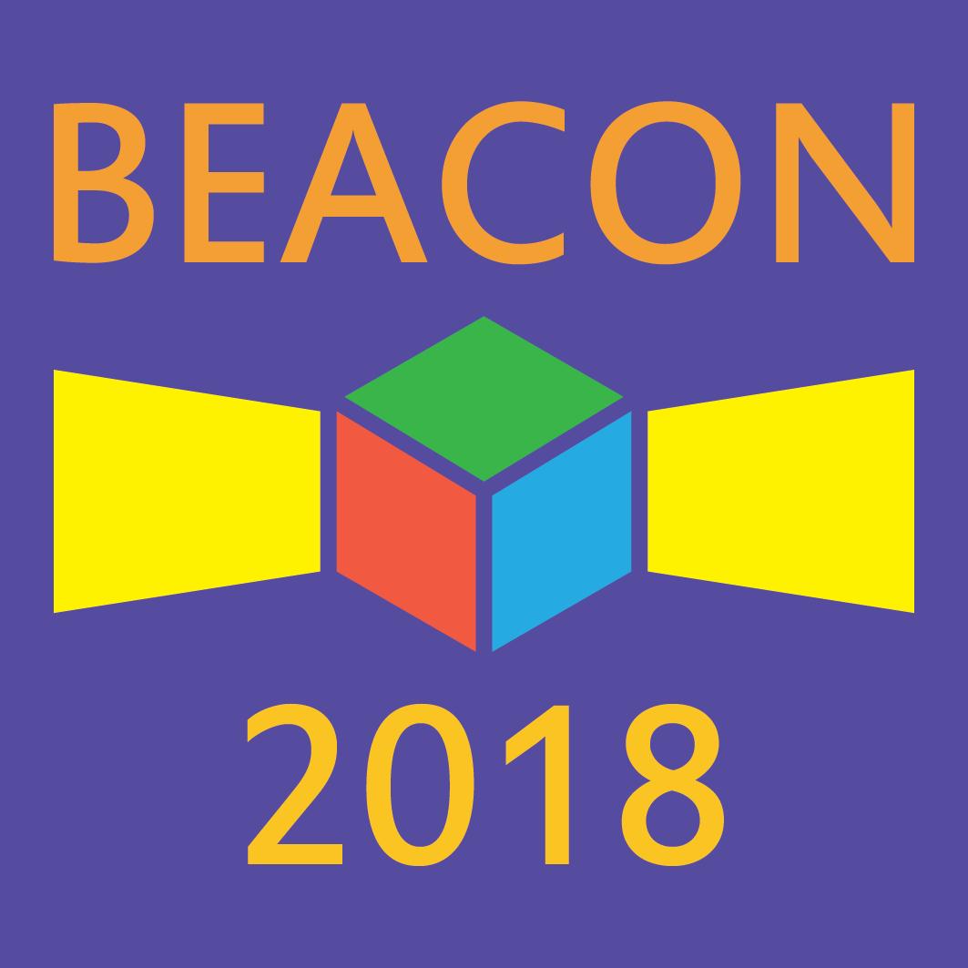 Beacon 2018