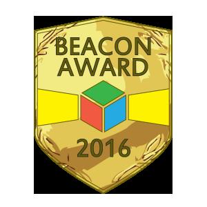BeaconAward2016.png