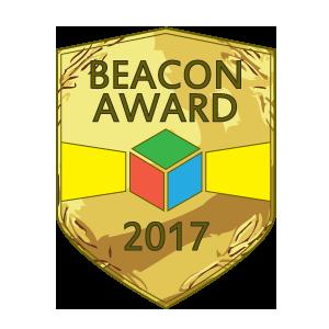 BeaconAward2017.png