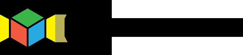 Beacon2013_logo.png