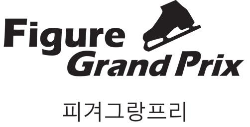 FigureGrandPrix_TM.jpg