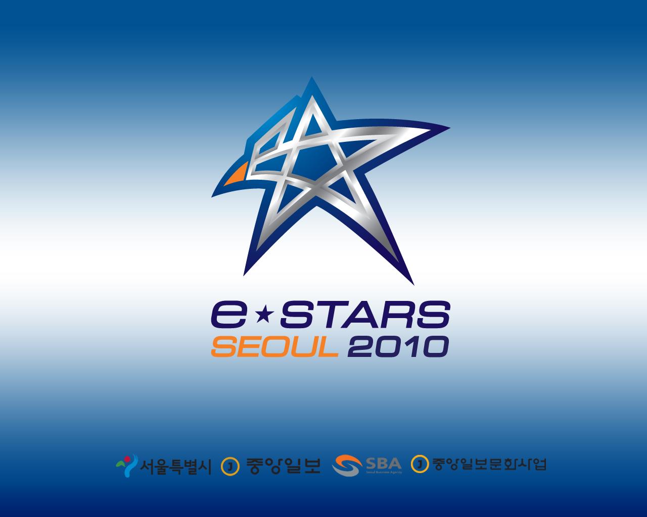 e_stars_logo.jpg