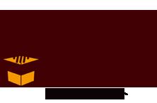 gamemarket_logo_top.png