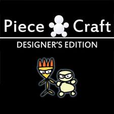 designers_edition_logo.jpg