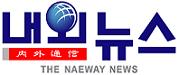 news3_logo_.png
